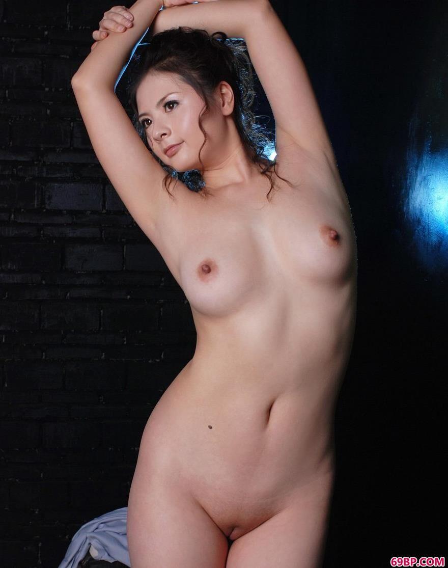 彩绘美体波普娃娃2_泰国369人体裸体