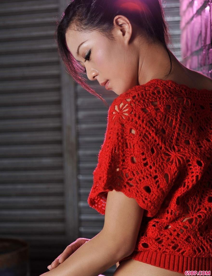 喜欢骑单车的女人寒磊2_大胆欧美孕交人术艺术