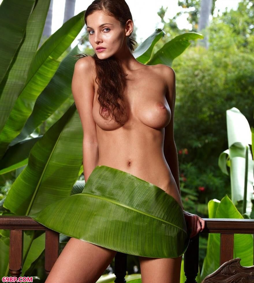 泰国人家琳达绿叶包裹着的人体1_朝鲜女人free性hd